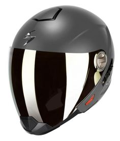 casco Scorpion EXO 300 AIR