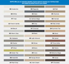 Mapei Keracolor S 25 Lb White Sanded Powder Grout 20025