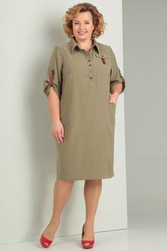65 trendy dress midi plus size costura modelos chemisier dress mode baggy loose spring black casual lace patchwork dress plus size slim o neck maxi Casual Summer Dresses, Stylish Dresses, Nice Dresses, Fashion Dresses, Short Sleeve Dresses, Outfit Summer, Different Types Of Dresses, Big Size Fashion, Patchwork Dress