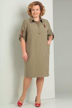 Платье Диамант 1275