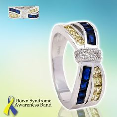 Down Syndrome Awareness Band Down Syndrome Facts, Down Syndrome And Autism, Down Syndrome Awareness, My Baby Girl, Baby Girls, Ds, Sparkle, Costumes, Money
