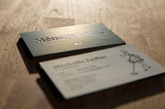 Business Cards, Cards Against Humanity, Cards, Lipsense Business Cards, Name Cards, Visit Cards