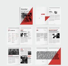 Opinión/Diseño: ¿Puede el diseño editorial fomentar la lectura? | Revista Código