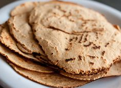 Candice's Low Carb Tortillas : Quick Meals & Snacks Forum : Active Low-Carber Forums