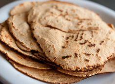 Candice's Low Carb Tortillas : Quick Meals & Snacks Forum : Active Low-Carber Forums