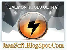 Daemon Tools Ultra 4.0.1.425 For Windows Download Full