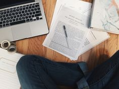 tanya's studyblr — universi-tea: // we're deep in finals. Study Break, Study Hard, College Motivation, Study Motivation, College Notes, Day Designer, Good Luck To You, You Better Work, Study Inspiration