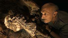 Misterio y Ciencia Hoy: «Little Foot», el australopiteco que pugna por ser...