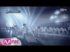 [소년24] ′Rising Star′ (Dance ver.) M/V BOYS24 - YouTube