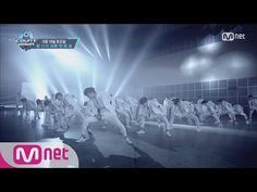 [소년24] ′Rising Star′ (Dance ver.) M/V BOYS24 - YouTube