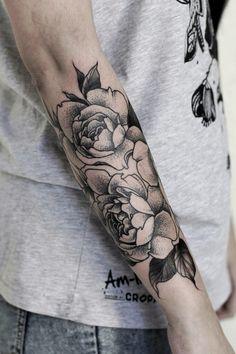 tatttooo-world:   Family Ink Tattoo  Iliya... - Body Art