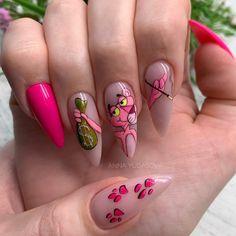 Disney Acrylic Nails, Classy Acrylic Nails, Wedding Acrylic Nails, Edgy Nails, Fall Acrylic Nails, Stylish Nails, Trendy Nails, Swag Nails, Fancy Nails