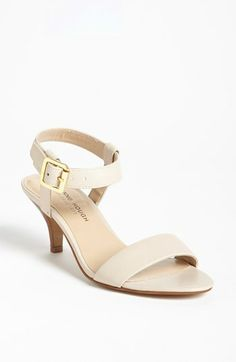 6dfcd53f372 15 best Summer Wedding Shoes images on Pinterest