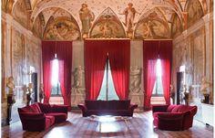 Standard Sofa | Francesco Binfaré | Edra
