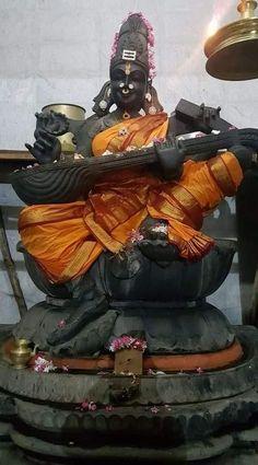 The sacred art as an offering to the Gods, and joy of men website page counter Shiva Linga, Mahakal Shiva, Lord Shiva, Saraswati Goddess, Durga Maa, Hindu Deities, Hinduism, Cute Relationship Texts, Baby Krishna
