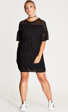 Moda Plus Size Bom Retiro | Roupas Incríveis Beline