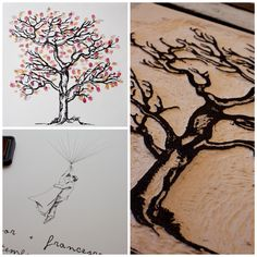 wedding-thumbprint-guestbooks.png (650×650)