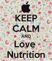 NUTRICION #27ENERO #diadelnutriologo #mexico #nutricionista #nuteiologo