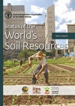 Aims to increase awareness and understanding of the importance of soil for food security and essential ecosystem functions.