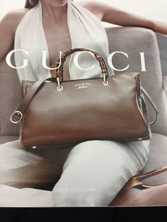 gucci bag httppinterestonlinecom