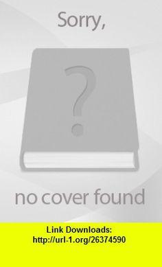 Life As We Know It eBook John Peck ,   ,  , ASIN: B005HPAQM0 , tutorials , pdf , ebook , torrent , downloads , rapidshare , filesonic , hotfile , megaupload , fileserve