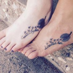 mother-daughter-tatts3