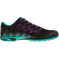 Look what I found on Black & Atlantis F-Lite 185 Running Shoe by Reebok Training Shoes, Air Max Sneakers, Sneakers Nike, Running Fashion, Sports Shops, Workout Shoes, Cross Training, Atlantis, Black Shoes