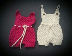 Såpebobleromperen Crochet Hats, Rompers, Dresses, Fashion, Knitting Hats, Vestidos, Moda, Fashion Styles, Romper Clothing