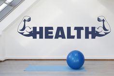 Health Muskeln