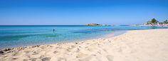 Кипр, мыс Капо Греко, Айя-Напа - Поиск в Google
