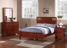 DAVIS BED PD9046