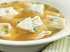 + images about Swiss Chard & Kale Recipes on Pinterest | Swiss Chard ...