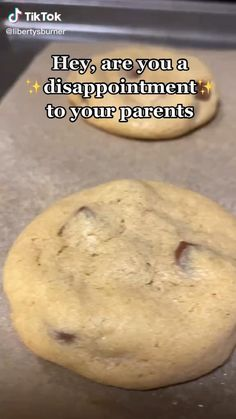 Fun Baking Recipes, Sweet Recipes, Dessert Recipes, Cooking Recipes, Think Food, Love Food, Comida Diy, Aesthetic Food, Easy Snacks