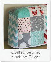 Sew Delicious: Tutorials