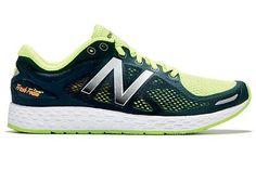 NB Fresh Foam Zante V2 mens shoe