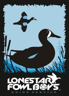 EARLY SEASON TEXAS BLUE WING TEAL HUNTING with the Lone Star Fowl Boys Guide Service - Texas Waterfowl Hunting. www.lonestarfowlboys.com
