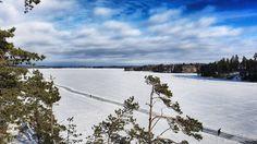#europe #instafinland #järvenpää #travel #traveler #traveling #travelgram #finnishboy #landscape #landscape_lovers #finnish #travelphotography #instatravel #instapic #instagramers #visitfinland #f4f #cool #nature #hiking #follow #followme #sport #fashion #love #nature #instarunners #trailrunning #gym #fitness