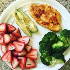 heart healthy dinner recipes for two party invitations recipes Healthy Meal Prep, Healthy Habits, Healthy Choices, Healthy Snacks, Healthy Eating, Healthy Recipes, Dinner Healthy, Clean Recipes, Food Inspiration
