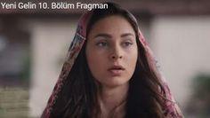Yeni Gelin 10. bölüm fragmanı - Bella'nın durumu herkesi harekete geçiriyor - Dizi izle, fragman izle