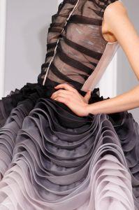 Dior SS2012