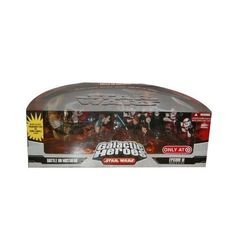 Star Wars Galactic Heroes Mini Figure Battle on Mustafar Multi-Pack Star Wars http://www.amazon.com/dp/B000Y4IOBO/ref=cm_sw_r_pi_dp_FoC3tb0CTXJ5ECN0
