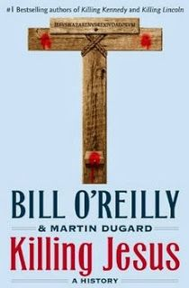 The eReader Cafe - Bargain Book, #kindle, #historical, #christian, #billoreilly