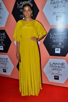 Mugdha Godse at #LFW2016 show. #Bollywood #Fashion #Style #Beauty #Hot #Sexy