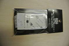Authentic New Junction Produce White Mini Coaster for VIP Car Table Japan JDM   eBay