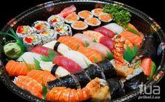 вкусная еда: 21 тыс изображений найдено в Яндекс.Картинках