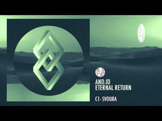 And.Id - Svoura
