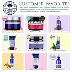 Organic skin care and body care products from our online store. Neal's Yard Remedies organic skin and body care and natural remedies use the finest organic and natural ingredients. Shop Online for our range of Organic Skin Care and Natural Remedies. Natural Acne Remedies, Skin Care Remedies, Anti Aging Tips, Anti Aging Skin Care, Diy Skin Care, Skin Care Tips, Organic Skin Care, Natural Skin Care, Organic Beauty