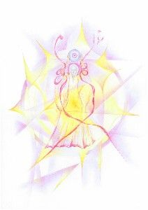 Arcangelo Raziel