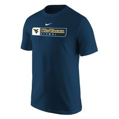be2da841 60 Best College soccer shirts images | College soccer, Football ...