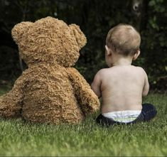 Οικονομική Υιοθεσία - ΕΛΕΠΑΠ Waldorf Montessori, Hacks Ikea, Teddy Bear, Animals, Shape, Mocktails For Kids, Meals, Ikea Children, Just Right Books